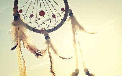 Le pouvoir des rêves pour allumer votre étincelle